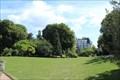 Image for Le Jardin de l'Hôtel-de-Ville - Rouen, France