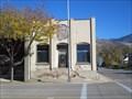 Image for Lewis Hotel/Saloon - Bountiful Historic District - Bountiful, Utah