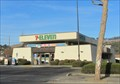 Image for 7-Eleven - 14th - San Leandro, CA