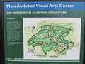 Image for Mildred Morse Allen Wildlife Sanctuary, Mass Audubon - Canton, MA