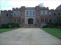 Image for Montgomery Observatory - Catawba College