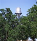 Image for Camp Pardee Water Tank