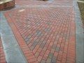 Image for ETSU Alumni Plaza - Johnson City, TN