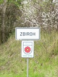 Image for Zbiroh, Czech Republic