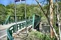 Image for Albion Bridges - Albion Historic District - Lincoln RI
