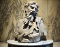 Image for Heraclitus - V&A Museum, Cromwell Gardens, London, UK