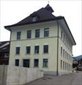 Image for Läufelfingen, BL, Switzerland