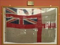 Image for HMS Ramsey Ensign - Ramsey, Isle of Man