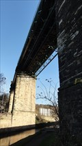 Image for Springwood Railway Viaduct – Huddersfield, UK