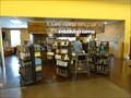 Image for Starbucks - Smith's #72 - Park City, UT