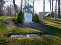 Image for Our Guardian Angel - St. Peter's Cemetery - Torrington, CT