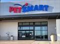 Image for Petsmart - Delta Shore - Sacramento, CA