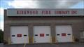 Image for Kirkwood Fire Company Inc