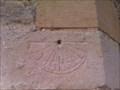 Image for Scratch Sundials, All Saints - Grafham, Cambridgeshire