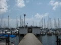 Image for St Petersburg Municipal Marina - FL