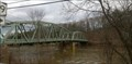 Image for Route 79 crossing Chenango River - Chenango Forks, NY