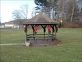 Image for Gazebo -Hillcrest, NY