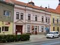 Image for Pohorelice - 691 23, Pohorelice, Czech Republic