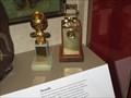 Image for George Sidney Golden Globe Award - Washington, DC