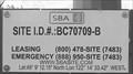 "Image for 49º 9' 12.15"" North, 122º 14' 33.42"" West — Hatzic Lake, BC"