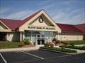 Image for Blood Bank of Delmarva - Dover, Delaware
