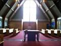 Image for All Saints Episcopal Church - Fallsington Historic District - Fallsington, PA