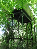 Image for Water Tower - Weekley Hall Wood, Kettering, Northamptonshire, UK