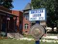 """Image for """"American Legion Post 372"""" - Columbia, PA"""