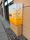 Image for Klimaindsats - Svendborg, Danmark