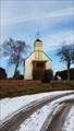 Image for Johannes Kapelle - Kruft, Rhineland-Palatinate, Germany