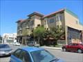 Image for Alexandria Hotel and Annex - Napa, CA