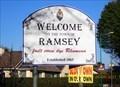 Image for Lezayre / Ramsey - Lezayre Road, Isle of Man