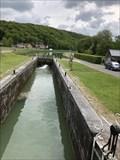 Image for Écluse 45S - Velars - Canal de Bourgogne - Velars-sur-Ouche - France