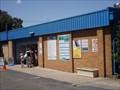 Image for Maitland Aquatic Centre, Maitland, NSW, Australia