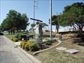 Image for Pierce Park - Ennis, TX