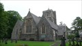 Image for St Mary's Church, Windermere, Cumbria