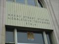 Image for Henry Street Post Office Station - Morristown, TN