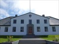 Image for Government House - Reykjavik, Iceland