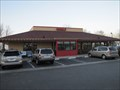 Image for Denny's - Grapevine Road - Lebec, CA