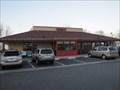 Image for Denny's - Grapevine Road - Lebec, CA