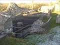 Image for Dolforwyn, Newtown, Powys, Wales