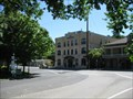 Image for Hotel Chauvet - Glen Ellen, CA