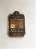 Image for Silvas Adobe - San Juan Capistrano, CA