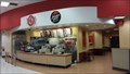 Image for Pizza Hut Express (Target) - Loop 288 - Denton, TX