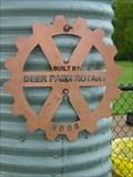 Image for Ella & Friends Dog Park - Deer Park, TX