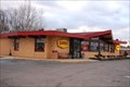 Image for Denny's - E. Third St. - Williamsport, PA
