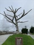 Image for L'arbre empathique - Brest - France