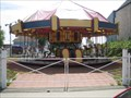 Image for Carousels - Port Dover