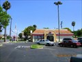 Image for Taco Bell - Katella - Anaheim, CA
