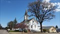 Image for Philomath Community Church - Philomath, OR